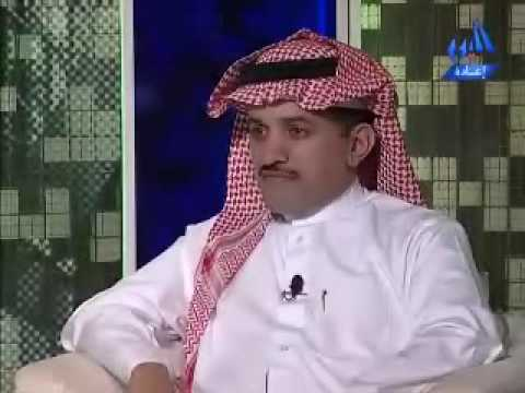 Owner of the Unemployment Solutions Forum on the Orbit tv لقاء قناة أوربت